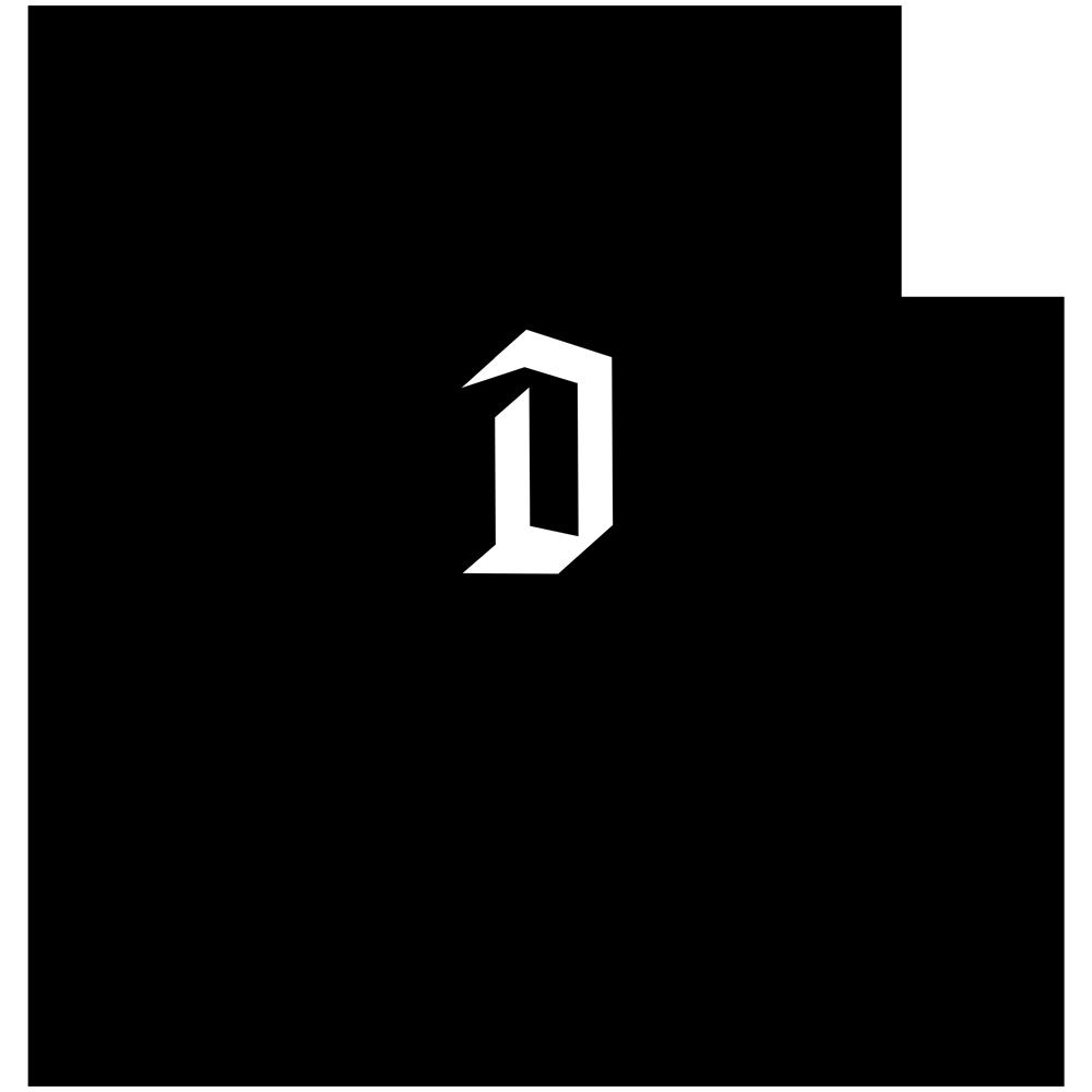 doblougs-bryggeri-logo-007