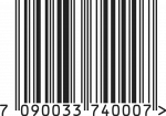Strekkode-Doblougs-Pils-sort