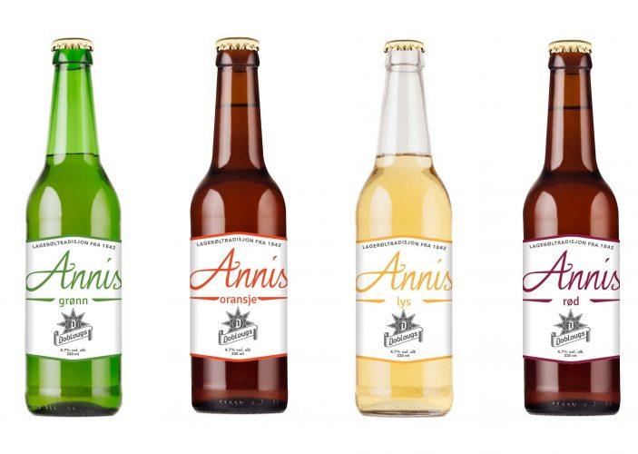 annis-pølsemakeri-doblougs-bryggeri