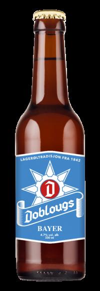 doblougs-bryggeri-bayer-2019