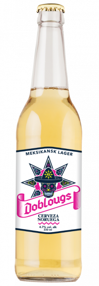 doblougs-bryggeri-cerveza-noruega-2019