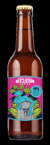 doblougs-bryggeri-ipl-2019