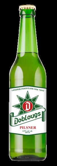 doblougs-bryggeri-pils-2019