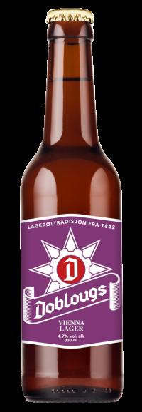 doblougs-bryggeri-vienna-lager-2019
