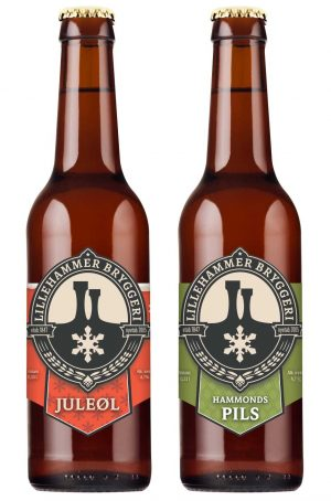lillehammer-bryggeri-doblougs-bryggeri