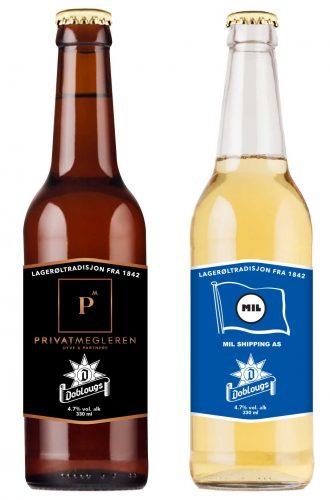 privatmegleren-mil-shipping-doblougs-bryggeri